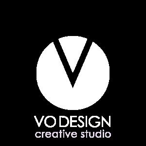Logo_wh_vert