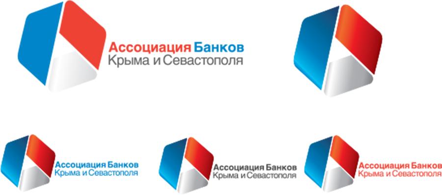 Логотиа АКБС
