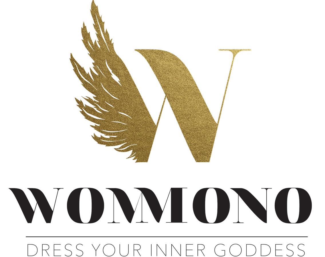 Gold_Logo copy