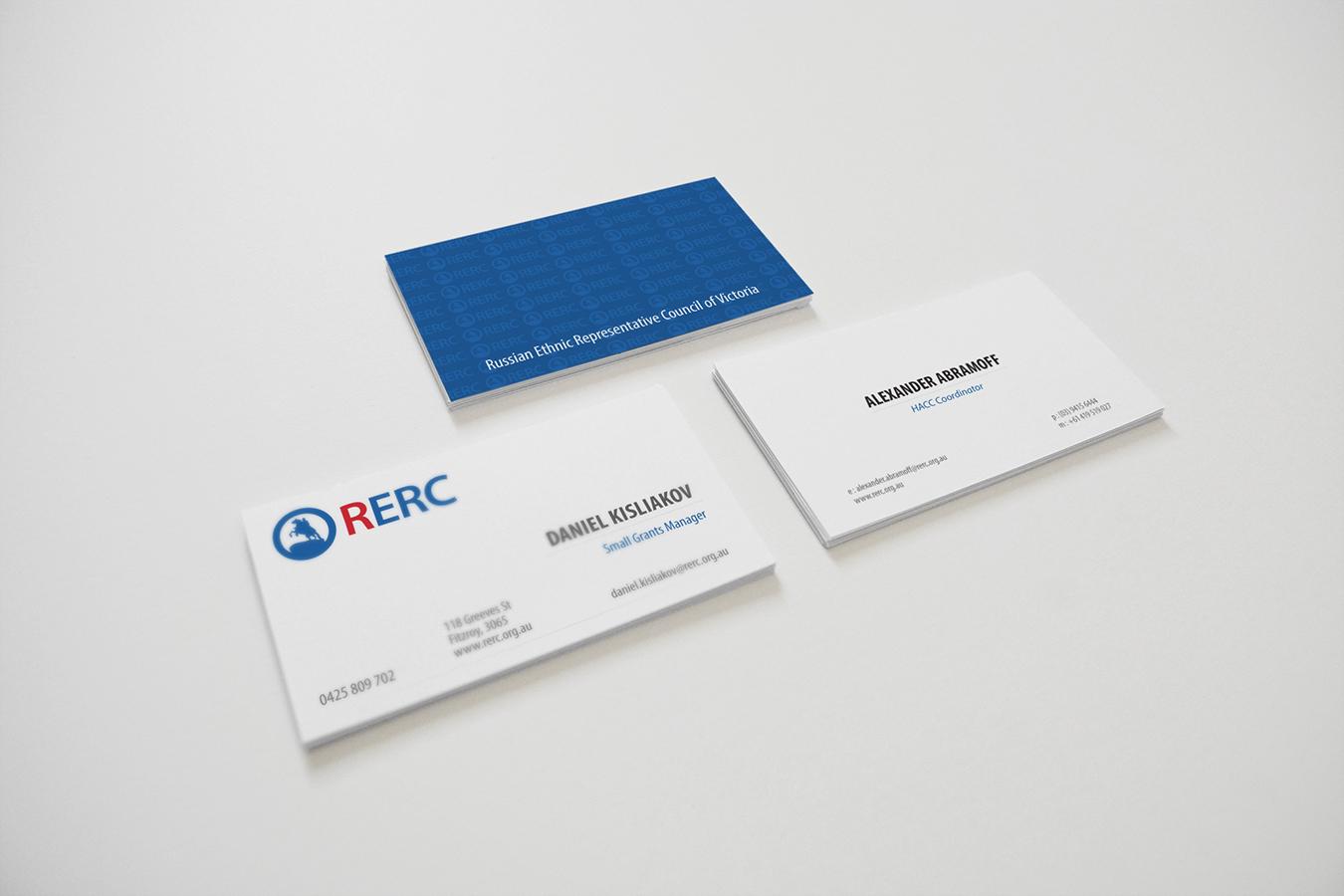 banner enterprise identity services handbook