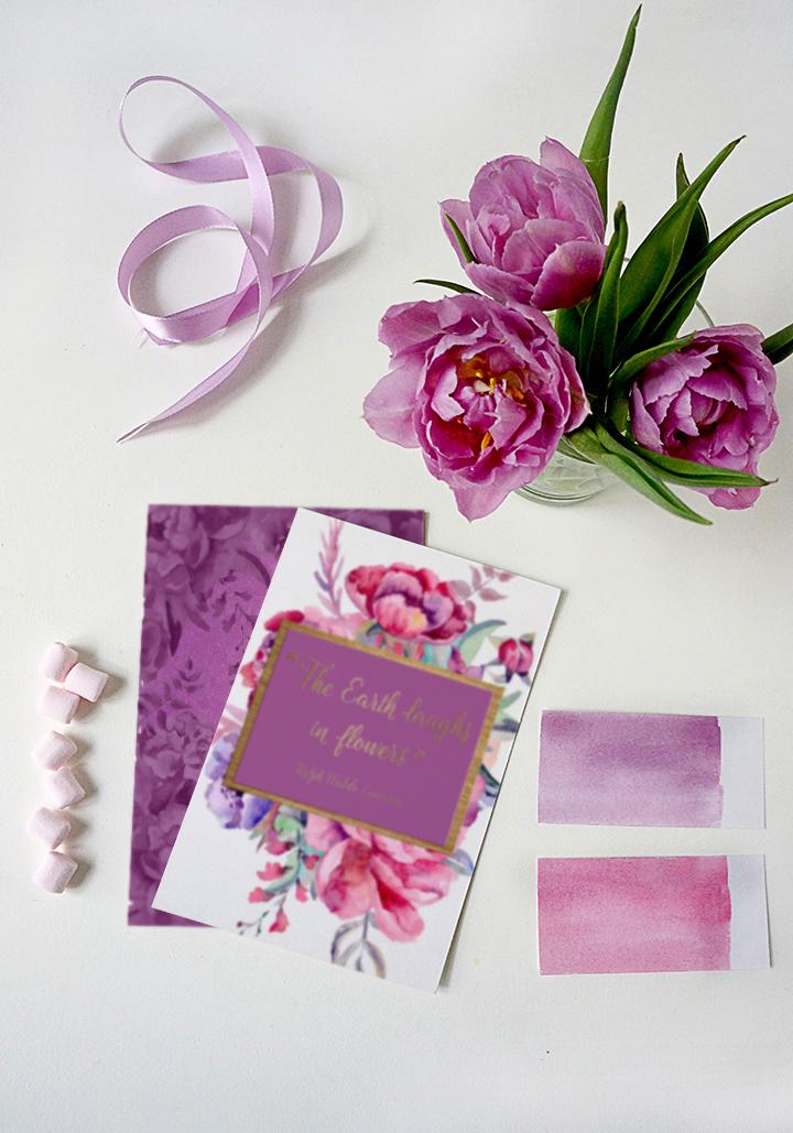 Mizami Floral Studio
