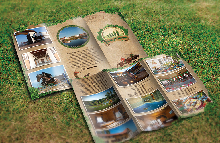 gartental brochure_mock_up 3