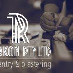 Logo Design Carpentry Business Melbourne