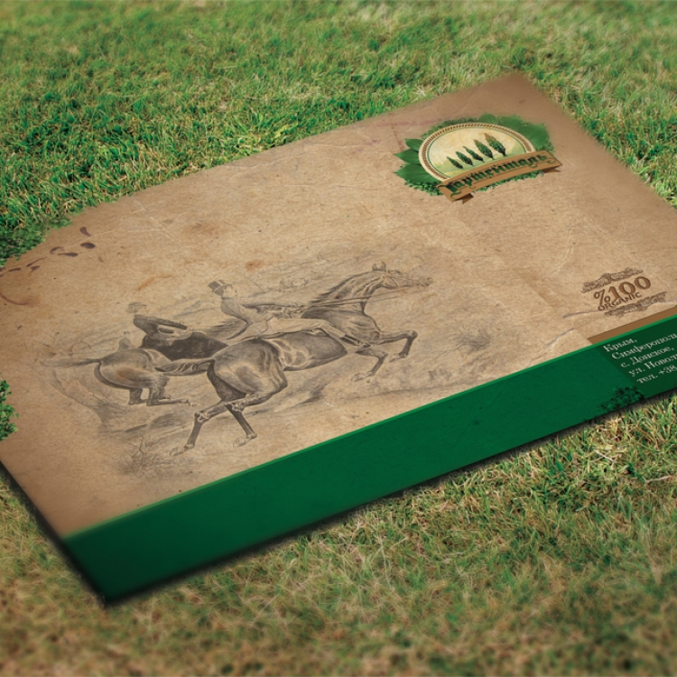2envelope_mock_up 2