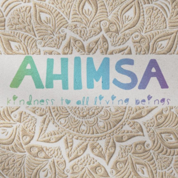 Ahimsa_logo