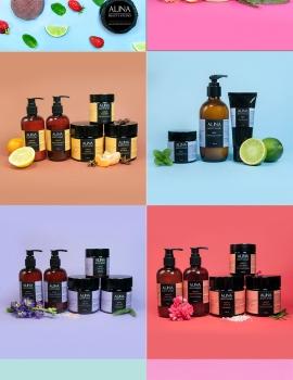 Alina Beauty Studio