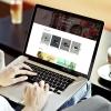 Alina Web Site Design