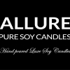Allure Logo_Front_Front