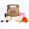 Arterno Soap Kit