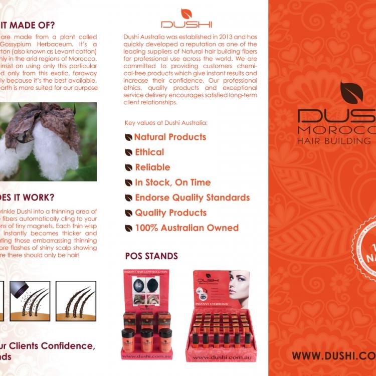 Brochure_DUSHI_Front