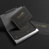 BusCard Design
