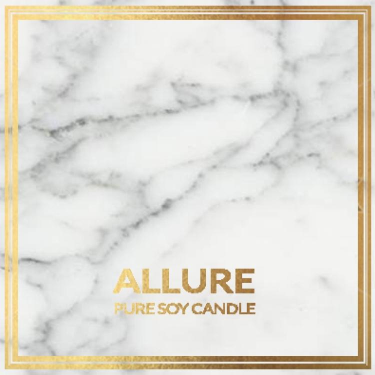 Carrara-White-Marble copy