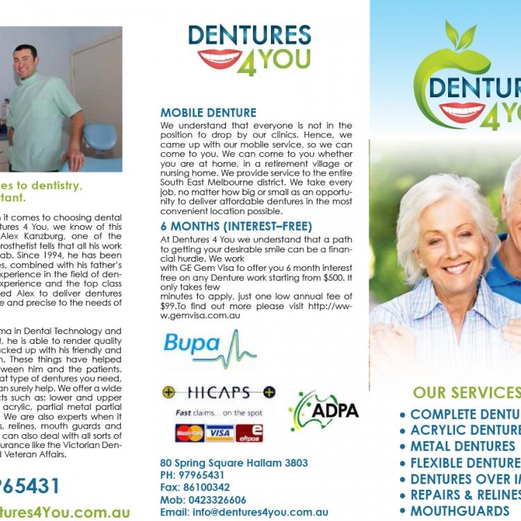 Brochure_Denture-1