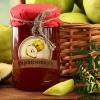 Gartental Handmade Jam