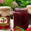 Gartental Handmade Jars