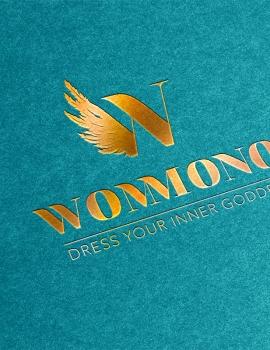 Wommono