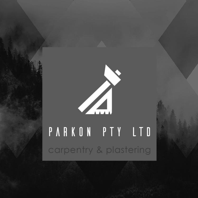 Logo_parkon-02