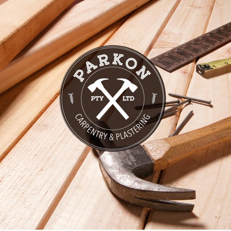 Logo_parkon-03