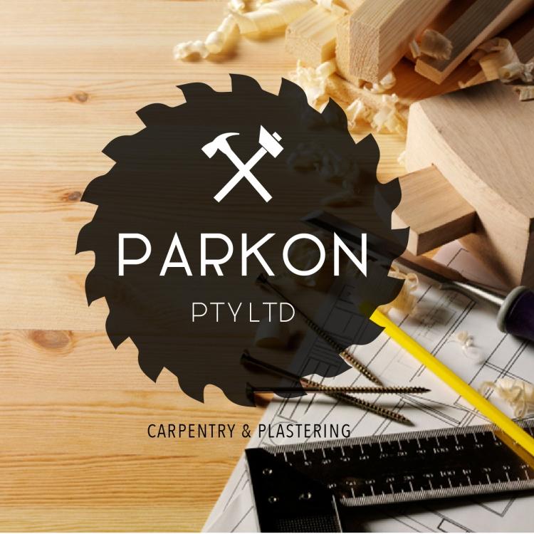 Logo_parkon-04
