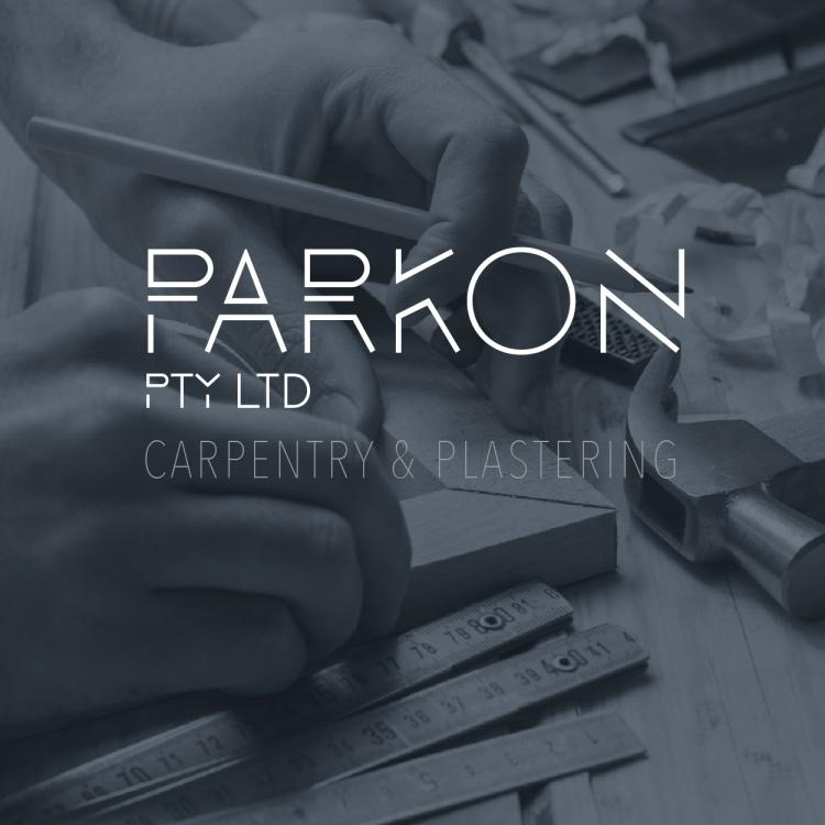Logo_parkon-05