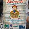 Maslenitsa_Poster1