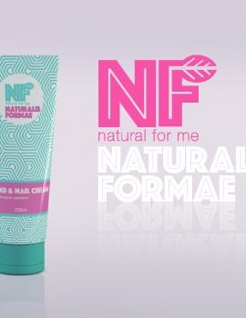 Naturalis Formae