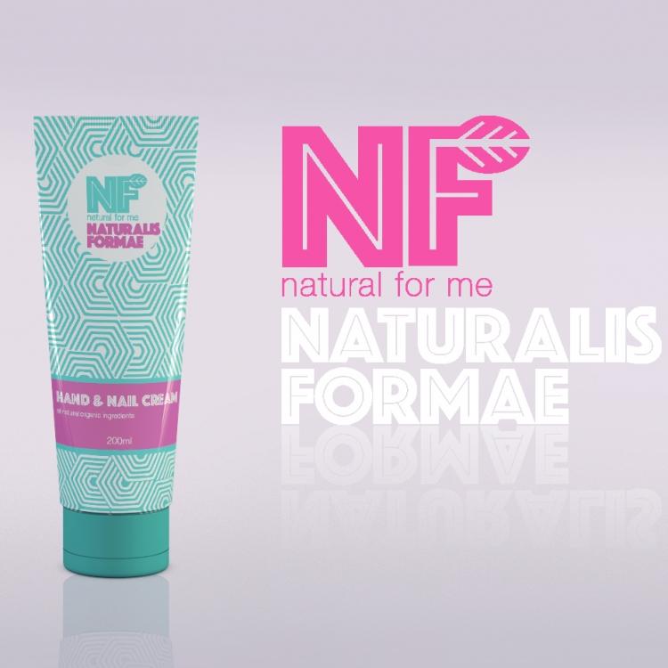 Mockup_Packaging NF logo
