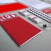 RED_Identity3