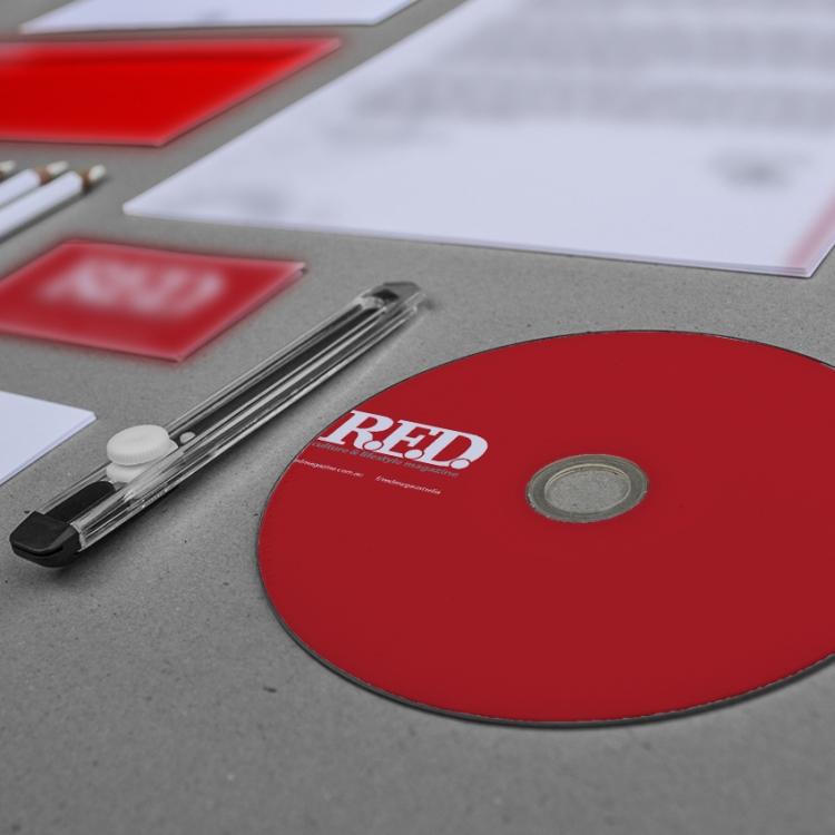 RED_Identity4