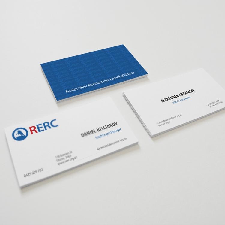 RERC_Buscard