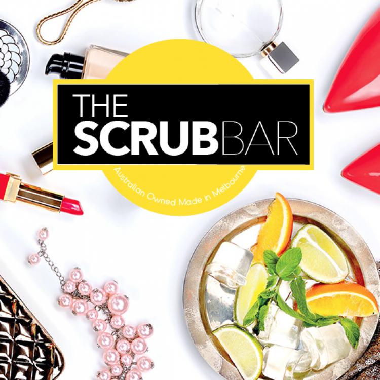the Srub Bar