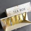 TeaBox3
