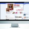 facebook_REDp