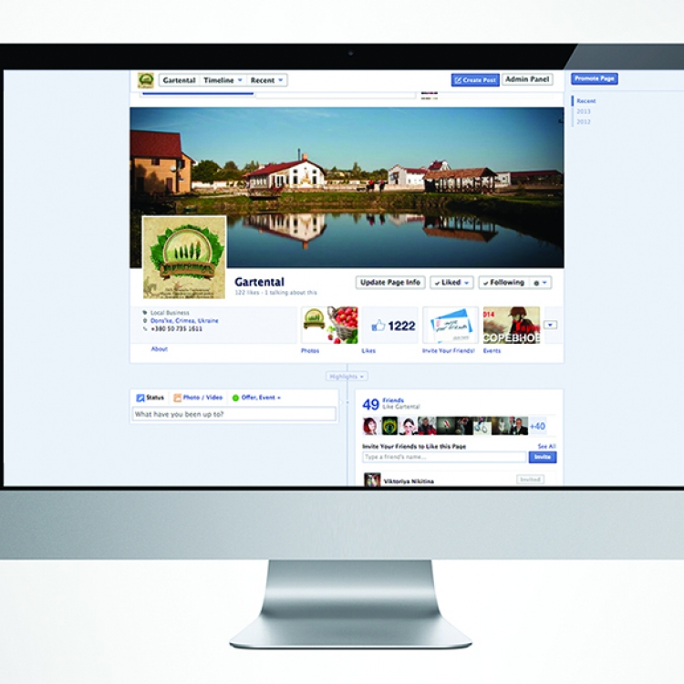 facebook_mock_up